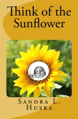 Think of the Sunflower