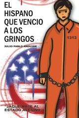 El hispano que vencio a los gringos