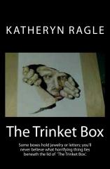 The Trinket Box