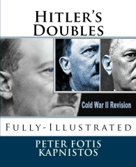 Hitler's Doubles
