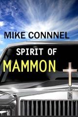 The Spirit of Mammon
