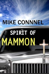 The Spirit of Mammon