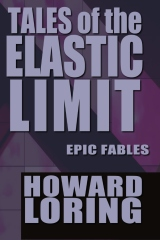 Tales of the Elastic Limit