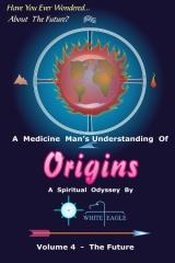 Origins - 4