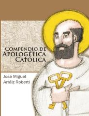 Compendio de Apologética Católica