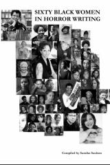 60 Black Women in Horror Fiction
