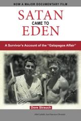 Satan Came to Eden