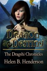 Dragon Destiny