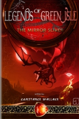 The Mirror Sliver