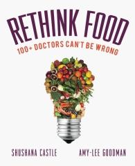 Rethink Food
