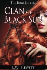 Clan of the Black Sun