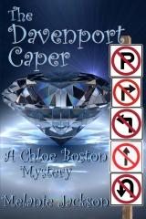 The Davenport Caper