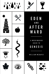 Eden and Afterward