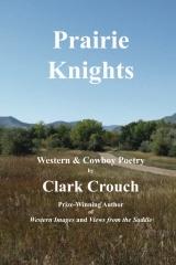 Prairie Knights