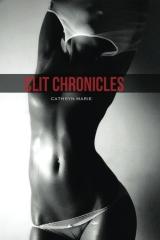 Clit Chronicles