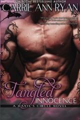 Tangled Innocence