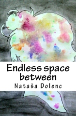 Endless space between