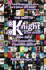 The Best of Knight at the Movies 2004-2014