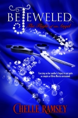BeJeweled: The Flight of an Angel
