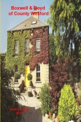 Boxwell & Boyd of County Wexford