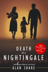 Death of a Nightingale