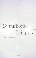 Symphonic Bridges
