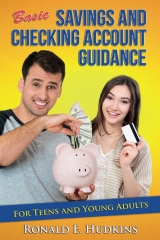 Basic, Savings and Checking Account Guidance
