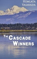 The Cascade Winners