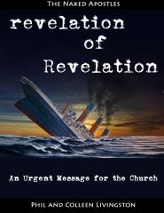 revelation of Revelation