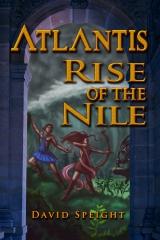 Atlantis: Rise of the Nile