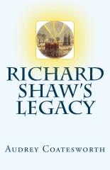 Richard Shaw's Legacy