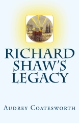 Richard Shaw's Legacy