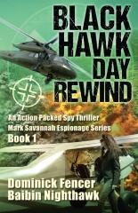 Black Hawk Day Rewind