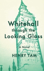 Whitehall through the Looking Glass