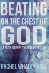 Beating on the Chest of God