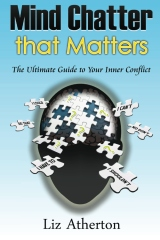 Mind Chatter That Matters