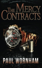 The Mercy Contracts