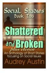 SOCIAL STUDIES - Book Two