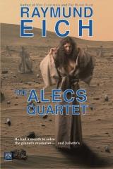 The ALECS Quartet