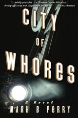 City of Whores