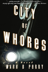 City of Whores