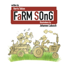 Farm Song