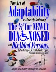 Art of Adaptability