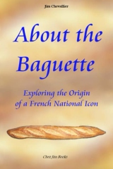 About the Baguette