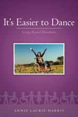 It's Easier to Dance