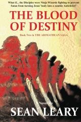 The Blood of Destiny