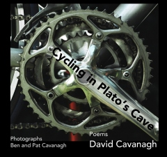 Cycling in Plato's Cave