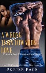 A Wrong Turn Towards Love