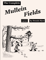 The Complete Mullein Fields