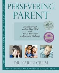 Persevering Parent
